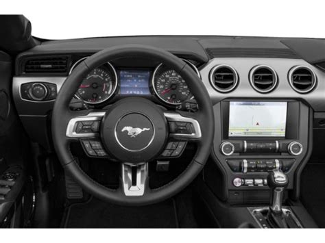 ford mustang gt fastback msrp prices nadaguides