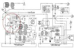1990 Jeep Wrangler Vacuum Diagram by Bad Boy Wiring Diagram With Regard Badboy Buggy Bad