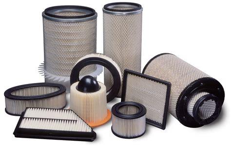 GKB Equipment   Baldwin Filters