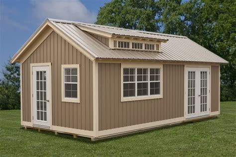 rent a shed portable buildings storage sheds outbuildings rent to own