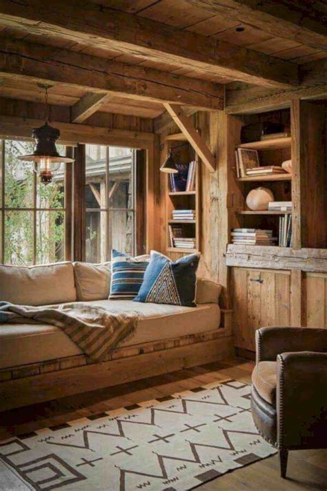 Cottage Ideas by 17 Brilliant Cottage Interior Design Ideas Futurist