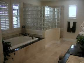 ideas for remodeling bathrooms 7 best bathroom remodeling ideas on a budget qnud