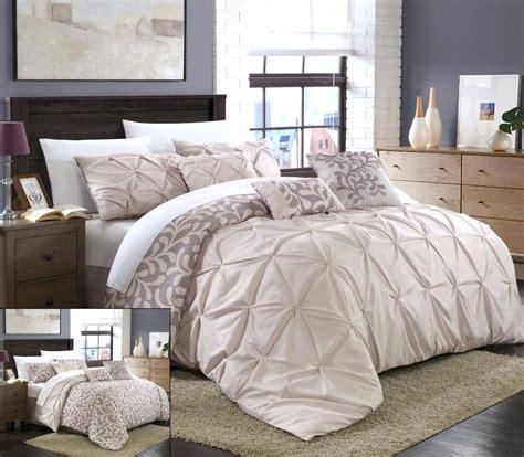 king size comforter sets target california king size comforter sets bedroom cozy regarding