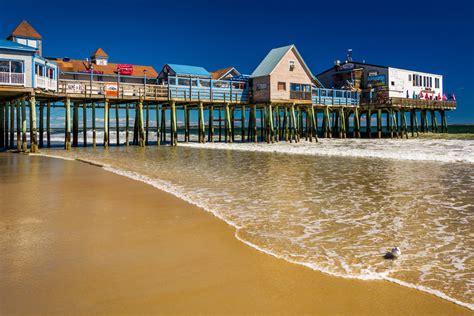 maine portland beaches rentals vacation