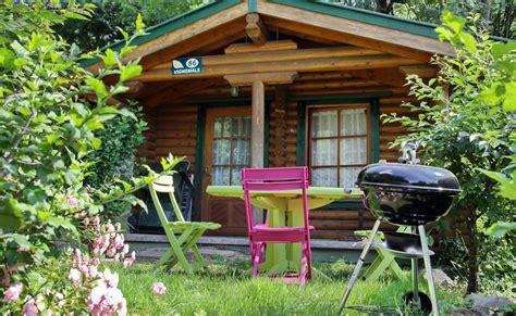 location vacances argeles gazost cing pibeste location bungalow mobil home ou chalet