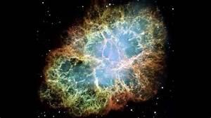 En  U0130lgin U00e7 Uzay Foto U011fraflar U0131