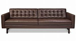 parker sofa parker sofa havertys thesofa With parker sectional sofa havertys