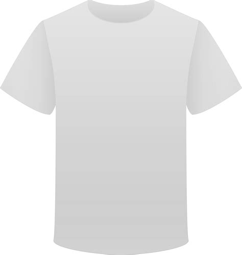 ng polos white t shirt front and back png www pixshark