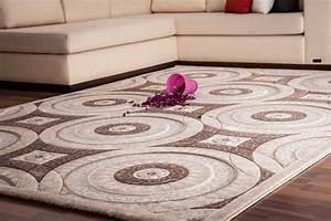 la perle rose collection de tapis With tapis moderne design