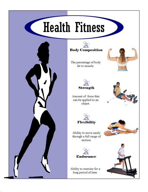 health fitness health and fitness www imgkid the image kid has it