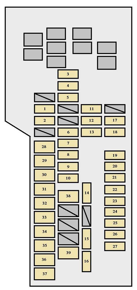 Wiring Diagram Toyota Corolla Imageresizertool