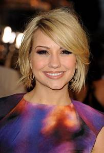 More About Hairstyles: chelsea kane hair