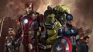 Avengers Age Of Ultron : 1 5 15 marvel news mash up avengers more spider man rumors etc wdw news todaywdw news today ~ Medecine-chirurgie-esthetiques.com Avis de Voitures