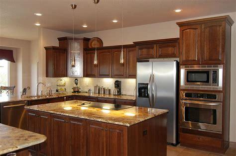 kitchens ideas beautiful open kitchen designs beautiful open
