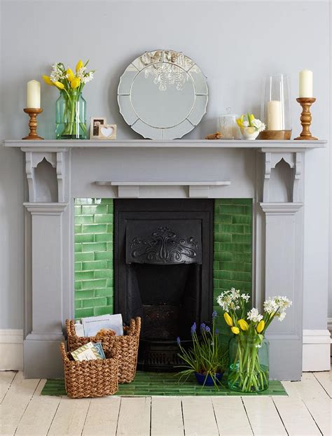 how to decorate a fireplace how to decorate a non working fireplace fireplace designs