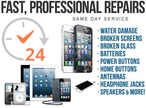 fix a phone screen repair for cell phone screen repair of phones tablets screen replacement hardware