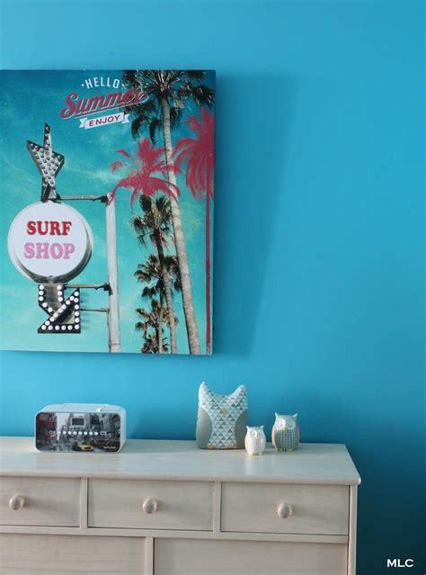 tableau chambre fille tableau deco chambre ado maison design modanes com