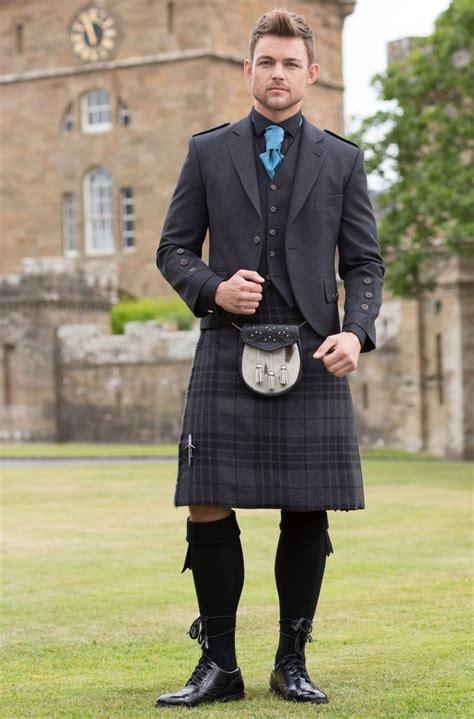 Scot The Highland Grooms by Best 25 Kilt Wedding Ideas On Scottish
