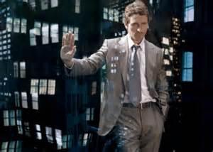 Like Bat Out Hell Christian Bale Heath Ledger