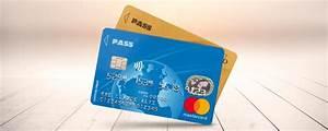 Pass Fr Espace Client Carte Pass : economies et privil ges chez carrefour carrefour banque ~ Dailycaller-alerts.com Idées de Décoration