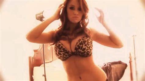 Hottest Strip Tease Porn Edit 18 Youtube