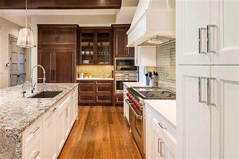 fabrication armoire cuisine rnovation de cuisine renovation de cuisine votre ancienne
