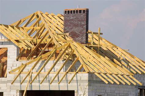 statische berechnung dachstuhl dach 252 berstand verl 228 ngern 187 wann es macht