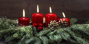 A, Definitive, List, Of, Holiday, Candles, Ranked