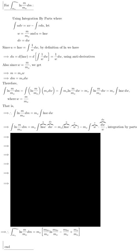 Relativity Physics And Science Calculator  Rocket Equations And Newton's 3rd Law Of Motion