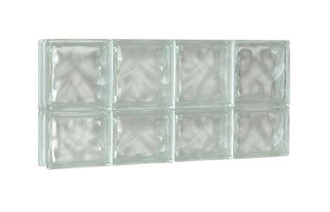 discount glass block windows price buy replacement windows