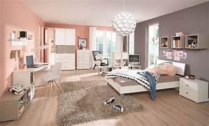 Zimmer Einrichtungsideen Jugendzimmer : wellem bel gmbh wellem bel unlimited jugendzimmer ~ Sanjose-hotels-ca.com Haus und Dekorationen