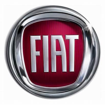 Fiat Logos