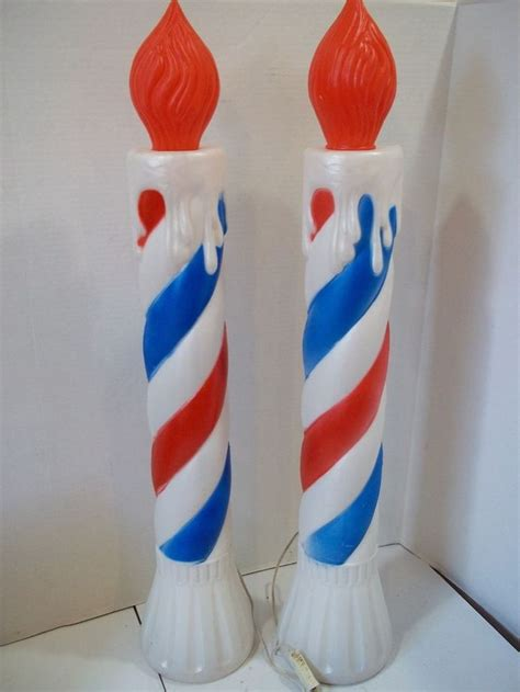 images  blow molds fourth  july patriotic