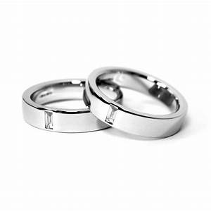 specialists in wedding rings for gay marriage same sex With same sex wedding rings
