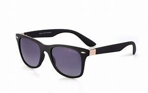 Sonnenbrille Polarisiert Damen : miuno sonnenbrille polarisiert wayfarer polarized unisex ~ Kayakingforconservation.com Haus und Dekorationen