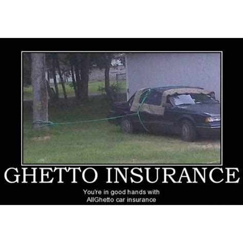 Claims Adjuster Meme - 9 best insurance is funny images on pinterest funny photos insurance humor and car insurance