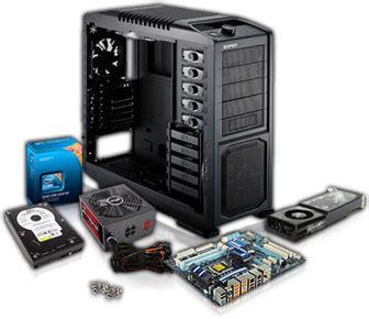 support ordinateur portable bureau components of computers ks3 ict what2learn