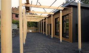 dog kennel hill school portable modular buildings av With prefab dog kennel buildings