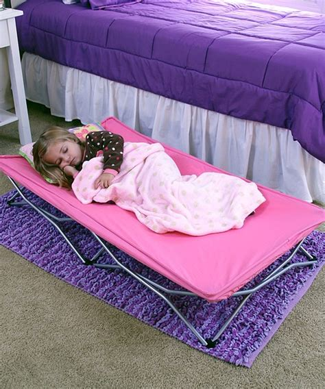 regalo my cot portable travel bed pin by gallas on road trip ideas