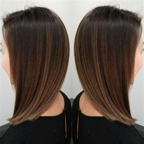 Studio Tilee by Studio Tilee The Best Hair Salon In Los Angeles In