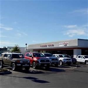 Freeman Toyota Santa Rosa, CA Yelp