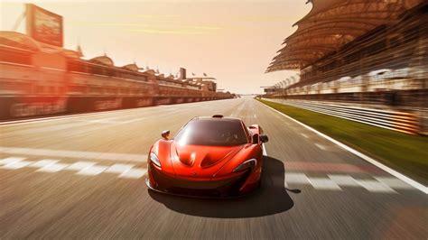 Allinallwalls : Car Wallpapers 2014, Iphone car, fast cool cars, sports cars, bumblebee cars ...