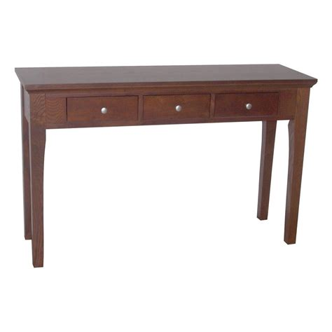 console tables 1000 images about sofa table on pinterest federal drawers and amish