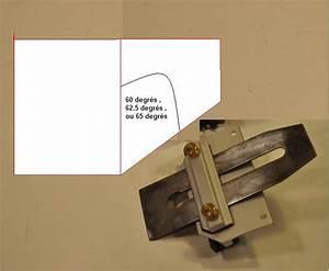 Affutage Ciseau A Bois : gabarits abrasifs et techiques d 39 affutage page 3 ~ Dailycaller-alerts.com Idées de Décoration