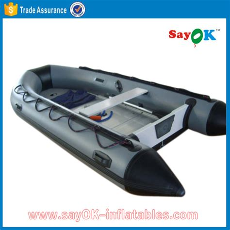 Large Pedal Boat For Sale by Large Pak Water Banana Pedal Boat With