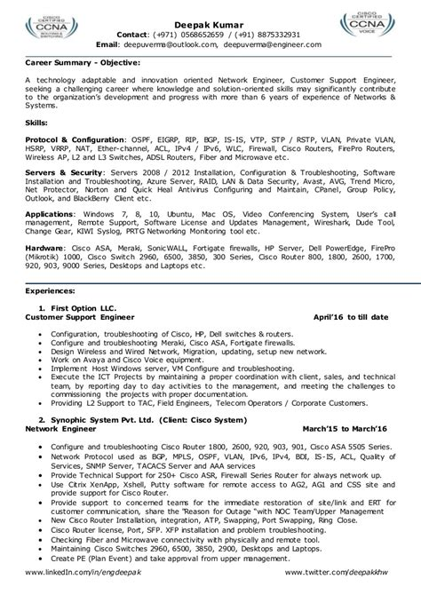 resume cover letter exles retail management resume
