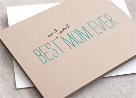 mother s day roundup gifts cards design elements inspiration