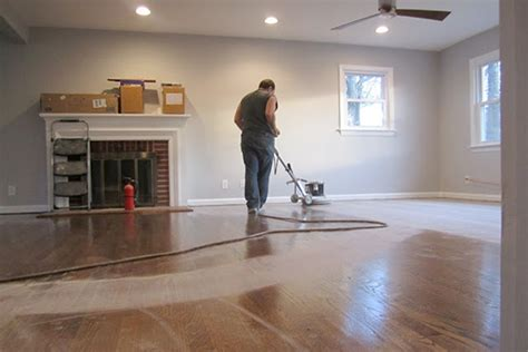 Refinish Parquet Floors Yourself by Hardwood Floor Buffer Flooring Ideas Home