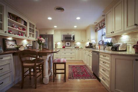 kitchen designs houzz 7 objetos que n 227 o podem faltar na decora 231 227 o da cozinha 1502
