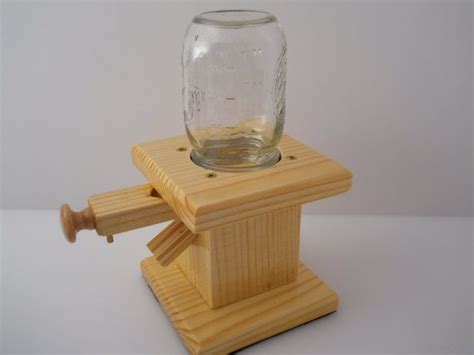 candy dispensers images  pinterest candy
